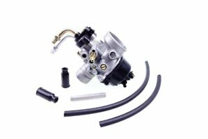 12mm-PHBN-Vergaser-Yamaha-Aerox-BW-MBK-Aerox-Booster-Aprilia-Adly-Baotian-NEU