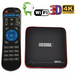 M8S-PRO-W-Android-7-1-MECOOL-TV-Box-4K-H-265-WiFi-Quad-Core-2G-16G
