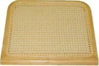 Replacement Seat For Breuer Chair Pre-woven Vintage Restore Furniture Antique