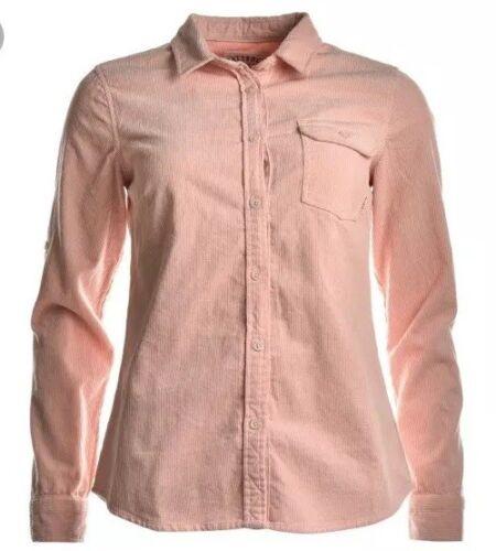 38 Damenmode Kleidung & Accessoires Selbstlos Top ~ Shirt ~ Bluse *** Rot *** Gr