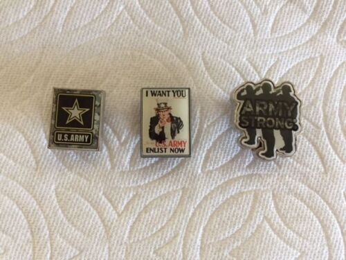 ARMY JIBBITZ ARMY SHOE CHARMS FITS CROCS ARMY STRONG JIBBITZ I WANT YOU POSTER
