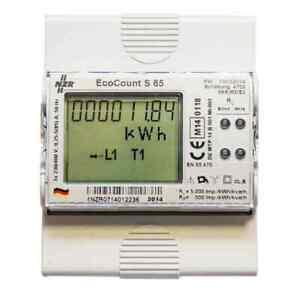 Nzr-Medidor-Trifasico-3x320-400V-5-85-a-Ecocount-S-5-8-33330218