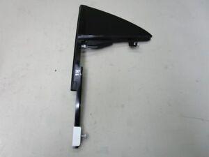 Mercedes-CLA-Coupe-c117-220-CDI-laterale-Turscheibe-gauche-arriere