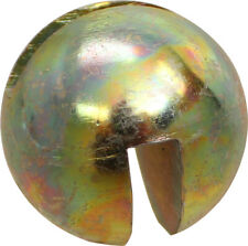 T22399 Ball Pivot For John Deere 1020 1520 1530 2020 2030 2040 Tractors