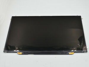 Genuine-Grade-A-LCD-LED-Screen-Panel-Display-Macbook-Pro-15-A1286-2008-2009-2010