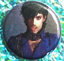 Button & FREE PRINCE Music Video Collection 1979-1993 4 DVD Set 73 Videos 8 Hrs