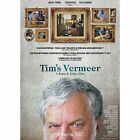 Tim's Vermeer 5035822533837 DVD Region 2