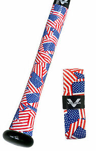 VULCAN-ADVANCED-POLYMER-BAT-GRIPS-STANDARD-1-75-MM-LIBERTY