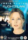 Flightplan (DVD, 2006)