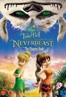 Disney Fairies: Tinker Bell and the Legend of the Neverbeast: The Chapter Book by Disney, Stacia Deutsch (Paperback / softback, 2015)