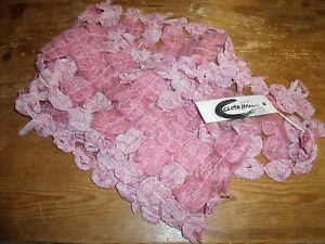 Handmade-Pink-Scarf-by-Cloth-Hall