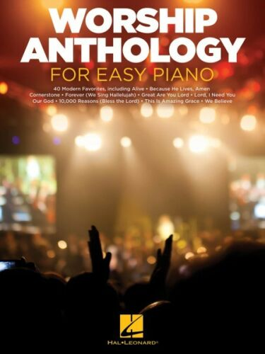 Singer/'s Library of Musical Theatre Vol 2 Mezzo-Soprano Book Only 000322102