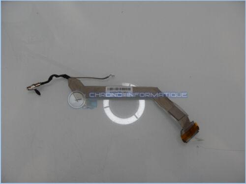 Nappe écran FOCDDAT8BLC0091A Compaq Presario V6000 Cable