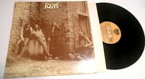 1st-SELF-TITLED-S-T-1972-by-Foghat-LP