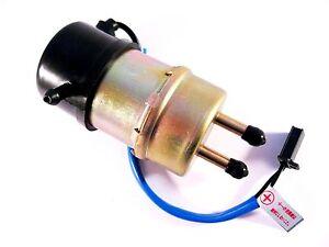´88-97 Benzinfilter Kraftstofffilter Honda Motorrad VT 600 PC21
