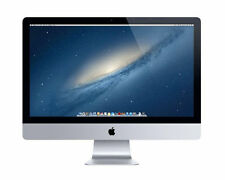 Apple iMac 27 Zoll mit i5 und Retina 5K-Display * MK482D/A * NEU vom Händler *