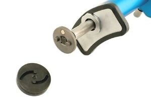 NEW-RELEASE-ADJUSTABLE-ADAPTOR-2-PIN-FOR-BRAKE-CALIPER-REWIND-PUSHBACK-TOOLS