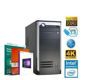 PC-UFFICIO-COMPUTER-8GB-DDR4-RAM-2000-GB-HDD-COMPLETO-WINDOWS-10-OFFICE-2016-USB