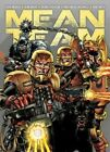 Mean Team by Alan Hebden, Alan Grant, John Wagner (Paperback, 2013)