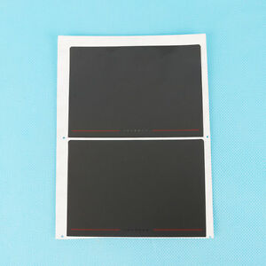 10-X-Touchpad-Sticker-for-Lenovo-Thinkpad-T440-T440P-T440S-W540-T540P-T450-T450S
