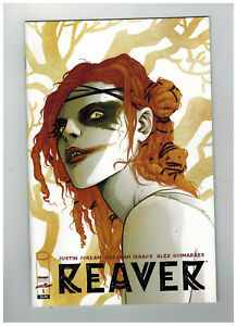 REAVER-1-1st-Printing-2019-Image-Comics