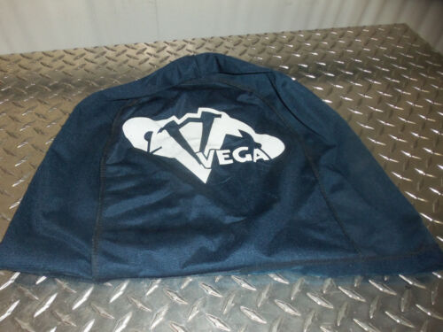Vega Helmets Dust Cover Helmet Bag