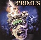 Antipop by Primus (CD, Oct-1999, Interscope (USA))