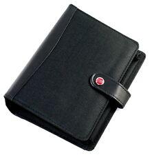 Fiat Book Pack Folder Handbook Holder Wallet Only New Genuine 60397359