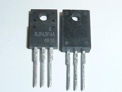 20PCS NEW M62429 RENESAS 12 SOP-8