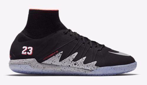 Nike jordan hypervenom x proximo njr ic neymar dimensioni 820118 -
