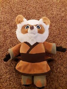 Kohls-Cares-Master-Shifu-Plush-Kung-Fu-Panda-Stuffed-Animal-Dreamworks
