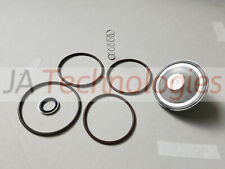 Check Valve Kit 2901 0503 01 2901 0503 01 Compatible With Atlas Copco 2901050301