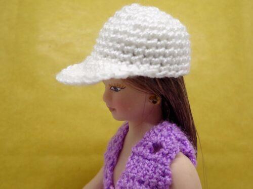 Sombrero de escala 1:12 de un gran