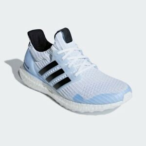 1b56eacb94b90 New Adidas Ultraboost GOT Game of Thrones Shoes Sneakers - White ...
