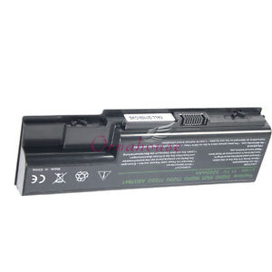 Battery-for-Acer-Aspire-5310-5315-5710-5720-5920-6930-7720G-8920-5200mAh-244-UK