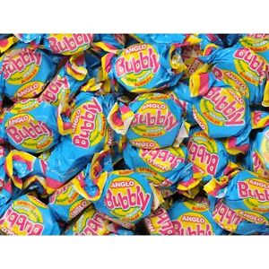 Retro-Sweets-20-Anglo-Bubble-Gum-New-Larger-Size