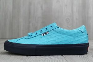 scarpe vans x supreme