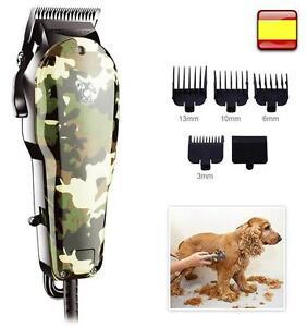 Esquiladora-maquina-cortapelos-para-perros-gatos-mascotas-caballos-corta-pelos