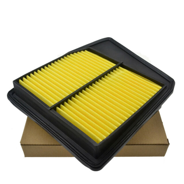 Engine Air Filter For Acura TSX 2009 2010 2011 2012 2013