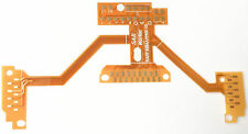 PS4 Controller Easy Remapper Board Remap Mapper Paddles Umbau Button DIY