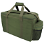 Borsa-da-Pesca-Carry-All-Nuovo-Isolamento-amp-Rigido-Boden-Tackle-Carpa-NGT miniatura 19