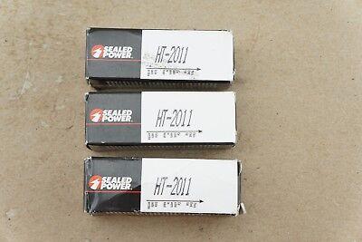 Engine Valve Lifter Sealed Power HT-2011