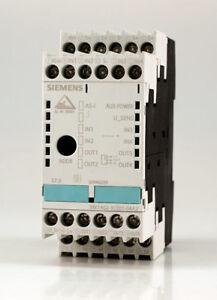 Siemens 3RK1402-3CE01-0AA2
