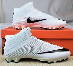 New Nike Vapor Speed 2 3/4 TD CF