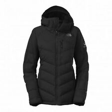 ... Hooded Jacket Womens THE NORTH FACE Steep Series Point It Down 700 Pro  Down Jacket- Size Med ... c2ec65ed3