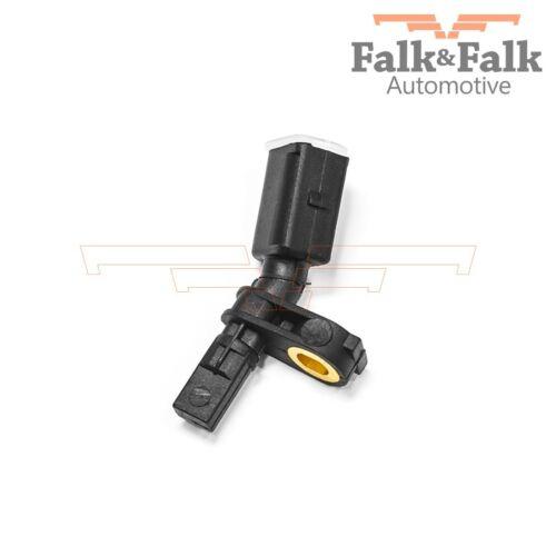ABS-Sensor vorne links Radsensor Drehzahlsensor Vorderachse
