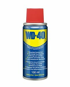 WD-40-Multifunktionsprodukt-100-ml-Classic-Multifunktionsspray-1-Stueck
