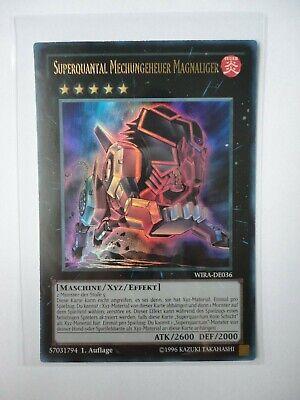 Ramoth GX 35//236 sm12 mundos en cambio de pokémonkarte