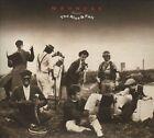 Madness Presents the Rise & Fall [Digipak] by Madness (CD, Jun-2010, 2 Discs, Salvo)