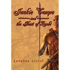Jackie Tempo and The Ghost of Zumbi 9781440176876 by Suzanne Litrel Hardcover